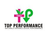 http://www.logocontest.com/public/logoimage/1477916977Top_Performance.png