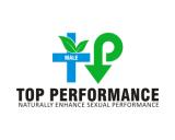 http://www.logocontest.com/public/logoimage/1477917037Top_Performance.png