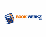 http://www.logocontest.com/public/logoimage/1477955839book wrenkz fix.png