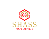 http://www.logocontest.com/public/logoimage/1478160334SHASS Holdings 03.png