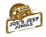 http://www.logocontest.com/public/logoimage/1478582776JJJ.jpg