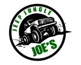 http://www.logocontest.com/public/logoimage/1478583799JJJ1.jpg