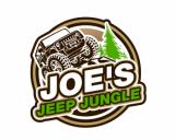 http://www.logocontest.com/public/logoimage/14788234861.png