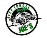 http://www.logocontest.com/public/logoimage/1478837180JJJ7.jpg