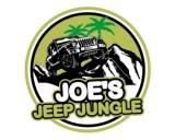 http://www.logocontest.com/public/logoimage/1478852239JJJ8.jpg