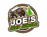 http://www.logocontest.com/public/logoimage/14789174011.png