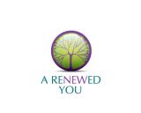 http://www.logocontest.com/public/logoimage/1479068178renewed-11-01.png