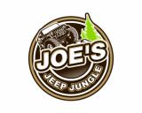 http://www.logocontest.com/public/logoimage/14790856914.png