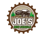 http://www.logocontest.com/public/logoimage/1479319884JOE JEEP8.png