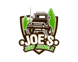 http://www.logocontest.com/public/logoimage/1479359324JOE_S JEEP JUNGLE 010.png