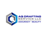 http://www.logocontest.com/public/logoimage/1480289535AQ Drafting Service LLC.png