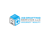 http://www.logocontest.com/public/logoimage/1480290706AQ Drafting Service LLC.png