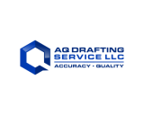 http://www.logocontest.com/public/logoimage/1480316630AQ Drafting Service LLC.png