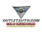 http://www.logocontest.com/public/logoimage/1480571748truck and car3.jpg