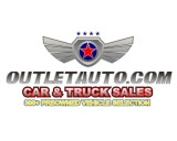 http://www.logocontest.com/public/logoimage/1480685566truck and car5.jpg