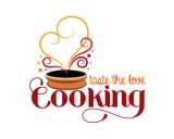 http://www.logocontest.com/public/logoimage/1481002898taste-the-love-cooking-1.jpg