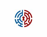 http://www.logocontest.com/public/logoimage/14811189972.png