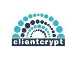 http://www.logocontest.com/public/logoimage/1481272348Clientcrypt.jpg