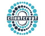 http://www.logocontest.com/public/logoimage/1481272349Clientcrypt6.jpg