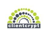http://www.logocontest.com/public/logoimage/1481272349Clientcrypt7.jpg
