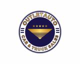 http://www.logocontest.com/public/logoimage/1481418227OutletAuto.png