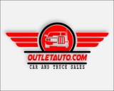 http://www.logocontest.com/public/logoimage/1481525272outletauto2-01.png