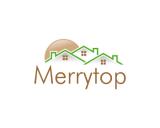 http://www.logocontest.com/public/logoimage/1481784811merrytop1.png