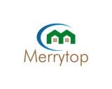 http://www.logocontest.com/public/logoimage/1481790381merrytop3.png