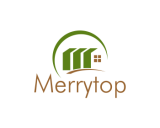 http://www.logocontest.com/public/logoimage/1481792551merrytop4.png