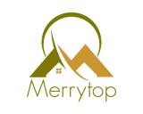 http://www.logocontest.com/public/logoimage/1481905740merrytop4.png