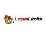 http://www.logocontest.com/public/logoimage/14820297956.png