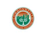 http://www.logocontest.com/public/logoimage/1482497549Commonwealth_Financial_Advisors.png