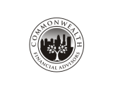 http://www.logocontest.com/public/logoimage/1482508549Commonwealth_Financial_Advisors.png