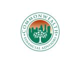 http://www.logocontest.com/public/logoimage/1482510017Commonwealth_Financial_Advisors.png