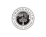 http://www.logocontest.com/public/logoimage/1482510113Commonwealth_Financial_Advisors.png