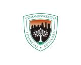 http://www.logocontest.com/public/logoimage/1482540296Commonwealth_Financial_Advisors.png