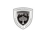 http://www.logocontest.com/public/logoimage/1482540545Commonwealth_Financial_Advisors.png