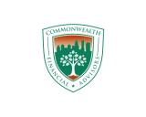 http://www.logocontest.com/public/logoimage/1482710876Commonwealth_Financial_Advisors.png