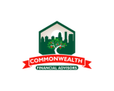 http://www.logocontest.com/public/logoimage/1482904851Commonwealth Financial Advisors 04.png