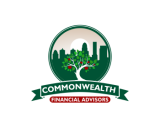 http://www.logocontest.com/public/logoimage/1482904852Commonwealth Financial Advisors 05.png