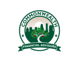 http://www.logocontest.com/public/logoimage/1482904852Commonwealth Financial Advisors 06.png
