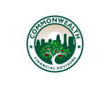 http://www.logocontest.com/public/logoimage/1482904852Commonwealth Financial Advisors 07.png