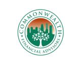 http://www.logocontest.com/public/logoimage/1482909353Commonwealth_Financial_Advisors.png