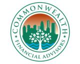 http://www.logocontest.com/public/logoimage/1482928260Commonwealth_Financial_Advisors.png