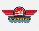 http://www.logocontest.com/public/logoimage/1483043148outletauto6-01.png