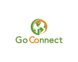 http://www.logocontest.com/public/logoimage/1483063205Go Connect pvt.png