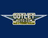 http://www.logocontest.com/public/logoimage/1483424007outlet1.png