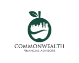 http://www.logocontest.com/public/logoimage/1483429252COMMONWEALTH-C.png
