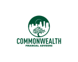 http://www.logocontest.com/public/logoimage/1483449942Commonwealth Financial Advisors 09.png