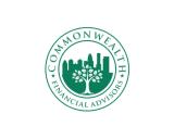 http://www.logocontest.com/public/logoimage/1483455381Commonwealth_Financial_Advisors.png